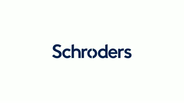 Schroders Live - smooth sailing until the end of the year?