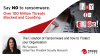 The evolution of ransomware and how to protect your organisation