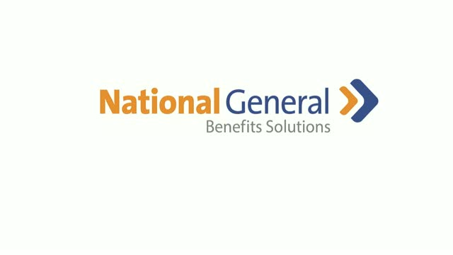 National General Level Funded Group Plans