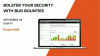 CISO Panel: Bolster Your Security with Bug Bounties