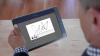 Making eSignatures Work for You: Use Cases and ROI