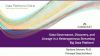 Data Governance, Discovery, & Lineage in a Heterogeneous Streaming Platform