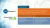 Hybrid IT in Australia: How to Simplify & Manage Multiple Cloud Environments