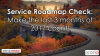 ServiceNow Roadmap Check: Make the Last 3 Months Count