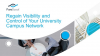 Regain Visibility and Control of Your University Campus Network