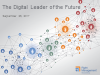 The Digital Leader of the Future