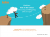 Risk in the Cloud: Measuring and Mitigating with an Expert