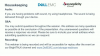 Learn How Syncplicity by Axway & Dell EMC Drive Digital Transformation