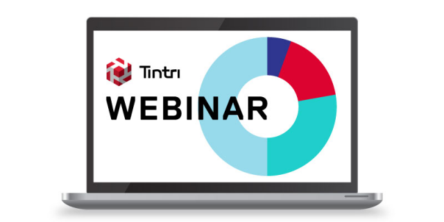 Tintri Enterprise Cloud Platform