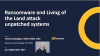 Defending your endpoints from attacks starts with effective patch management