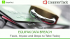 Equifax Data Breach: Facts, Impact and Steps to Take Today