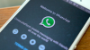 Truly-compliant WhatsApp and WeChat Surveillance: Seeing is Believing