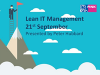 Lean IT Management