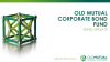 Old Mutual Corporate Bond Fund update - Q3 2017