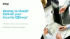Increase your Application Security Efficacy across Networks