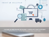 Future of B2B Online Retailing: Landscape and Platform