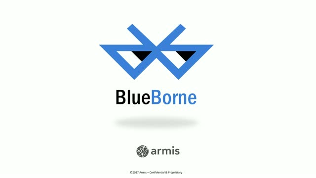 "New Attack Vector ""BlueBorne"" Exposes 5B+ Devices – Learn How It Works"