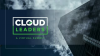 Closing The Skills Gap: Accelerating Governance with Cloud Automation