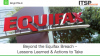 Beyond the Equifax Breach - Lessons and Actions to Take