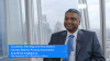 Durvesh Ganveer discusses Success learnings and how best to Harness RPA and AI