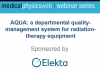 Integrated Quality Assurance in Radiation Oncology