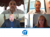10 inTech with Mark Scott CEO & Founder of CareWorx