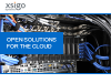 Open Solutions for the Private Cloud