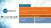 The Choices in the IoT Edge to Cloud Continuum: ClearBlade & 451 Research