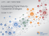Accelerating Digital Maturity: 7 Essential Strategies