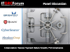 Tokenization: Secure Payment Data & Simplify PCI Compliance