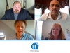10 inTech with Rob Akershoek, Solution Architect IT4IT