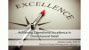 Achieving Operational Excellence in Omnichannel Retail