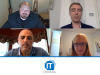 10 inTech interview with Dominic Wellington, Chief Evangelist at Moogsoft