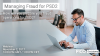 Are Your Fraud Operations Ready for PSD2?
