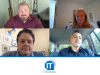 10 inTech with Mark Stouse, CEO, Proof Analytics
