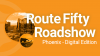 Route Fifty Roadshow: Phoenix