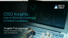 CISO Insights: How to Eliminate Challenges in Fintech Compliance