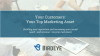 Your Customers: Your Top Marketing Asset