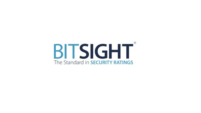 BitSight's Portfolio Quality Dashboard for Vendor Risk Management