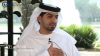 Insights with Cyber Leaders - Adel Al Hosani CISO UAE Customs