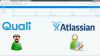 [Demo] Integration between Quali's CloudShell and Atlassian's Jira