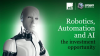Robotics, Automation & AI Investment Opportunity
