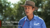 Meat & Livestock Australia Optimizes Live Stock Production with Data!
