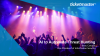 Learn how Vectra AI lets Ticketmaster automate threat hunting