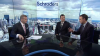 Schroders Live: Interest Rates
