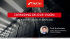 Expanding on DataCore's Vision - Learn What's New at DataCore