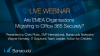 Are EMEA organisations migrating to Office 365 Securely?