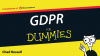 5 practical steps to implement your GDPR project