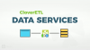 Data Services Overview - CloverETL