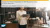 Square for Retail Integration to SAP Business One:Technical Deep Dive
